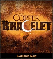 copper_cover_avail_now