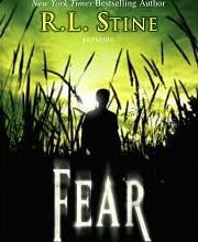 fear-square