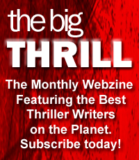 big-thrill-sidebar1