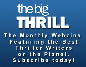 the big thrill ad