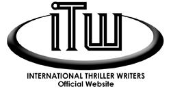 itw-logo-black-white2
