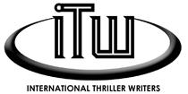 official itw website
