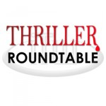 thriller-roundtable-logo5