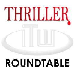 thriller | THE BIG THRILL - Part 180