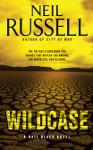 Wildcase by Neil Russell