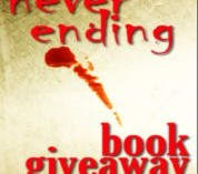 The Neverending Book Giveaway