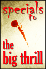 specials-tbt2
