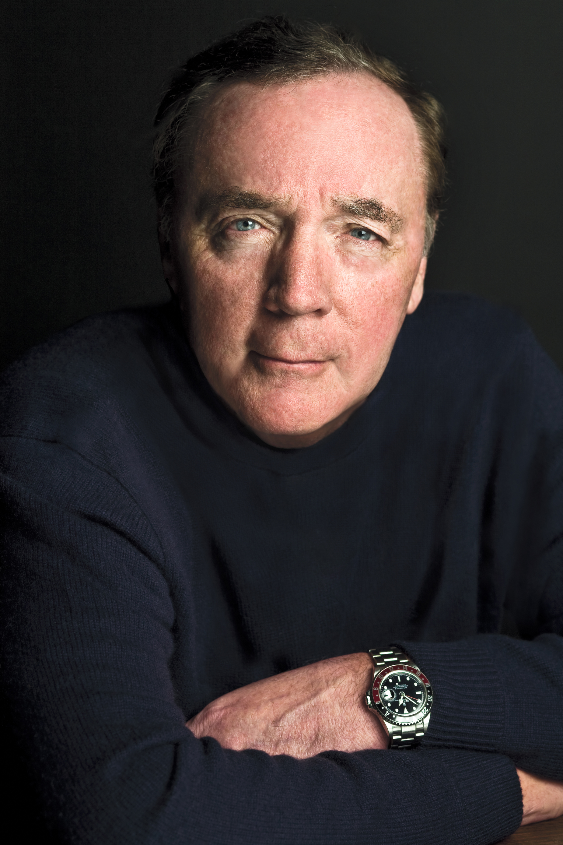 james patterson ghost writer James patterson teaches an online writing  follow along with the outline provided in your class workbook as james further explains his process 08 writer's.