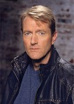 "Lee Child and the ""Long Game"": Lessons on Success From One of America's Favorite Authors"
