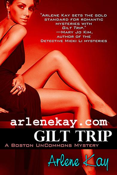 2014-12 Website - Sidebar 2 - Arlene Kay
