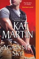 2015-02 Website - Sidebar 3 - Kat Martin