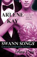 2016-09 Website - Small Sidebar 1 - Arlene Kay