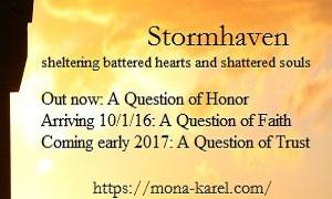 2016-10-website-large-sidebar-1-monica-stoner