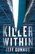 Killer Within - Big Thrill Website