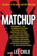 matchup_new