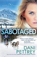 Sabotaged(web-ad)