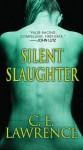 Silent_slaughter