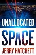 UnallocatedSpace-125-190