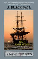 black-sail-web_sidebar_new