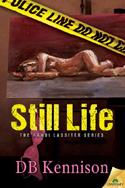 still life sidebar 1