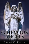 Grievous Angels_Final