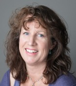 Helen Smith author photo 600