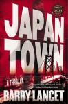 Japantown_pb_2014