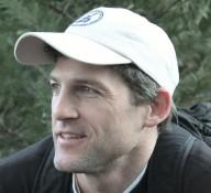Mayland Author Photo (Compressed)