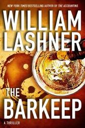 The Barkeep by William Lashner