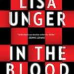 A Between The Lines Interview with Lisa Unger by Anthony J. Franze