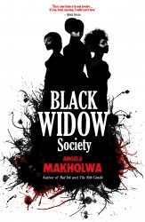 widow6