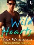 wild hearts web