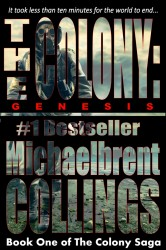 CREATESPACE Front cover GENESIS 100 dpi