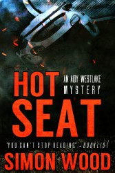 Hot Seat 2nd lo