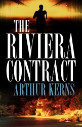 The Riviera Contract by Arthur Kerns