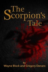 The Scorpion s tale (3)