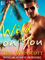 Wild on You_Book 1 website