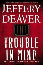 deaver
