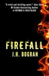 Firefall_Proof2