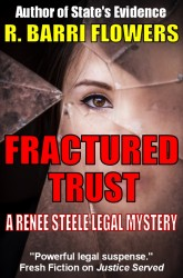 Fractured Trust_cover