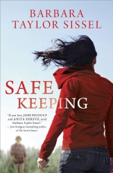 Safe Keeping by Barbara Taylor Sissel