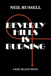 beverly-hills-is-burning