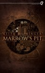 marrows_pit