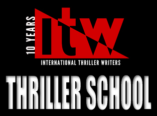 thrillerschool_logo