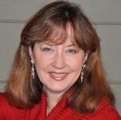 Annette Dashofy-small file