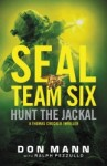 Hunt the Jackal by Don Mann and Ralph Pezzullo