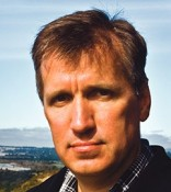 James-Rollins-author-photo