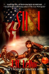 Sin_Cover_Final_Online