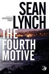 fourth motive