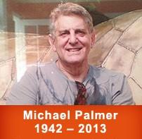 michael-palmer-home_03